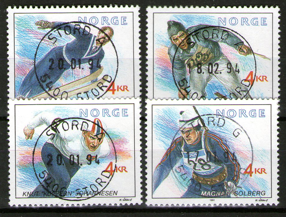https://www.norstamps.com/content/images/stamps/136000/136556.jpg
