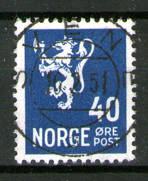 http://www.norstamps.com/content/images/stamps/136000/136561.jpg