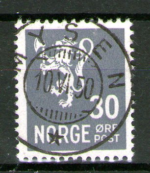http://www.norstamps.com/content/images/stamps/136000/136571.jpg