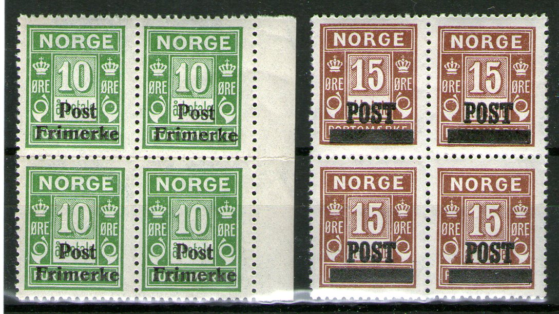 https://www.norstamps.com/content/images/stamps/136000/136577.jpg