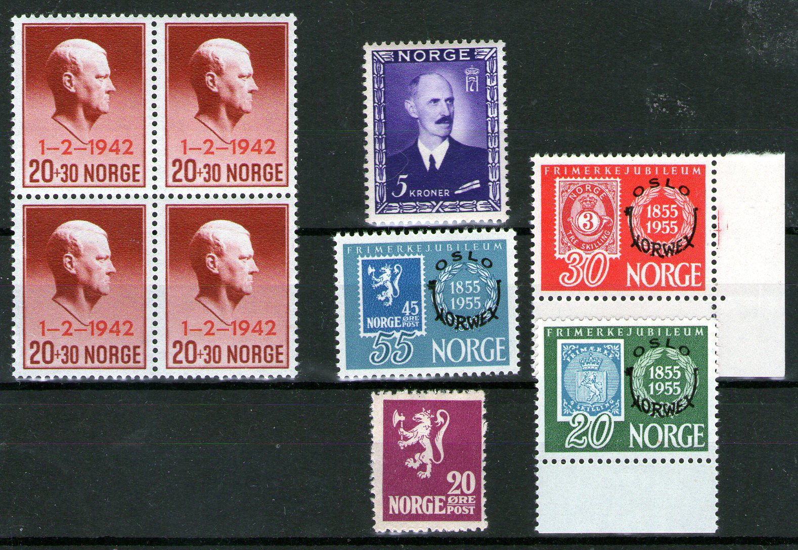http://www.norstamps.com/content/images/stamps/136000/136587.jpg