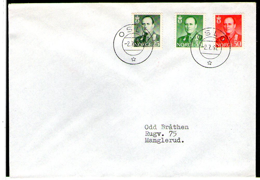 https://www.norstamps.com/content/images/stamps/136000/136676.jpg
