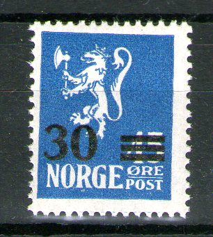https://www.norstamps.com/content/images/stamps/136000/136879.jpg