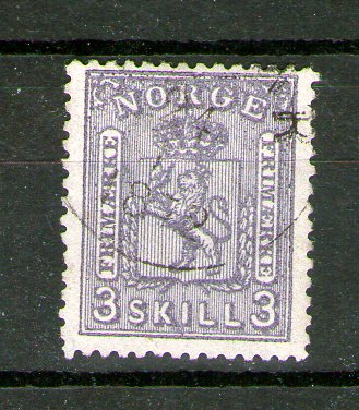 http://www.norstamps.com/content/images/stamps/136000/136934.jpg