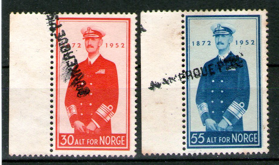 http://www.norstamps.com/content/images/stamps/137000/137092.jpg