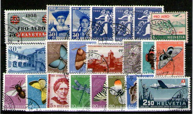 http://www.norstamps.com/content/images/stamps/137000/137376.jpg
