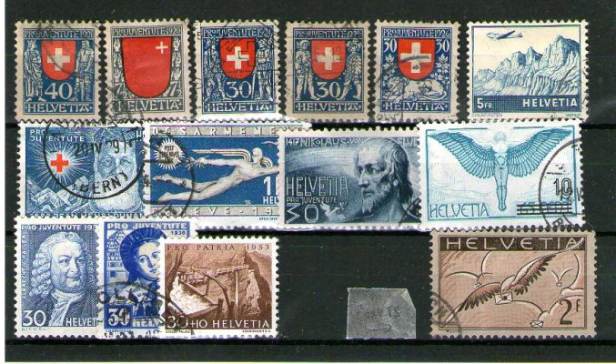 http://www.norstamps.com/content/images/stamps/137000/137377.jpg