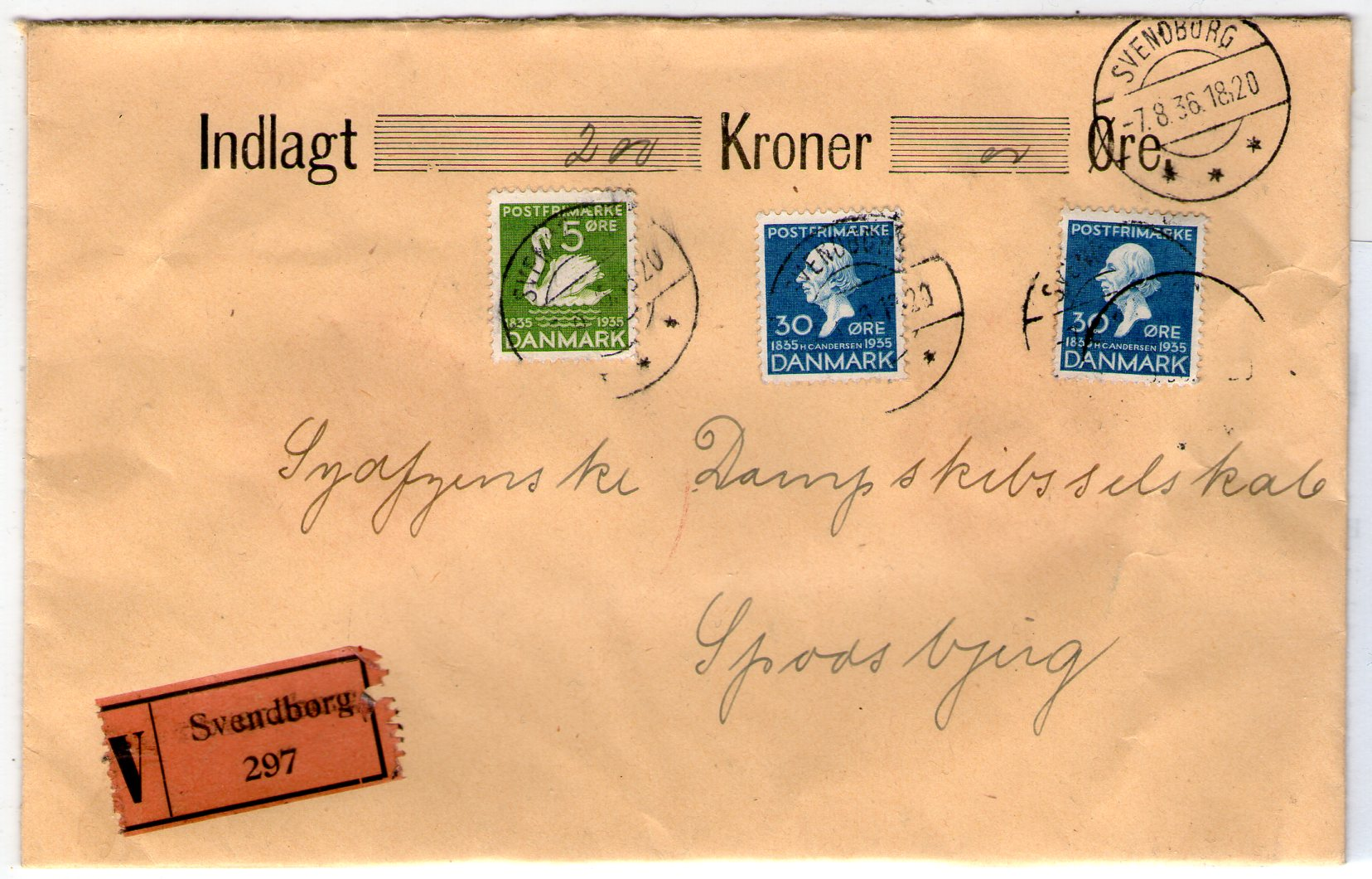 http://www.norstamps.com/content/images/stamps/137000/137426.jpg