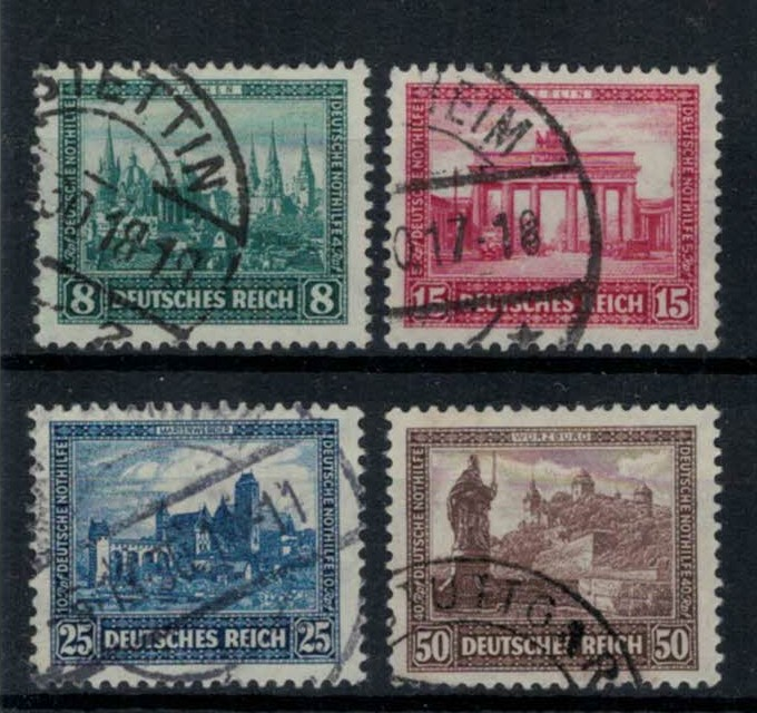 http://www.norstamps.com/content/images/stamps/137000/137442.jpg