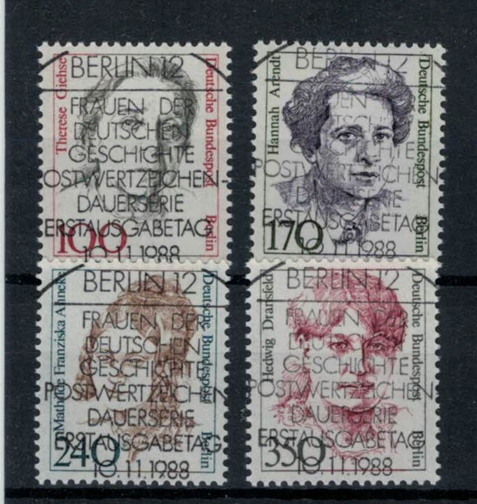 http://www.norstamps.com/content/images/stamps/137000/137446.jpg