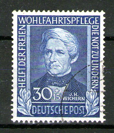 http://www.norstamps.com/content/images/stamps/137000/137466.jpg