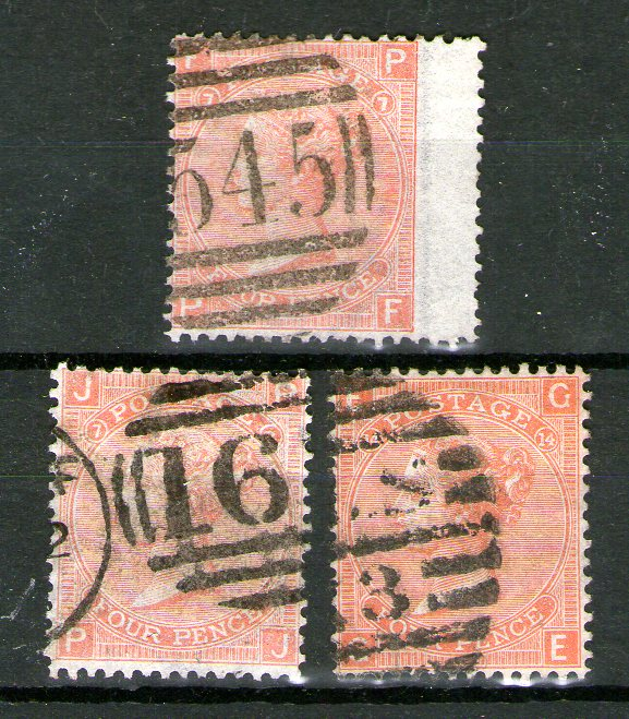 http://www.norstamps.com/content/images/stamps/137000/137484.jpg