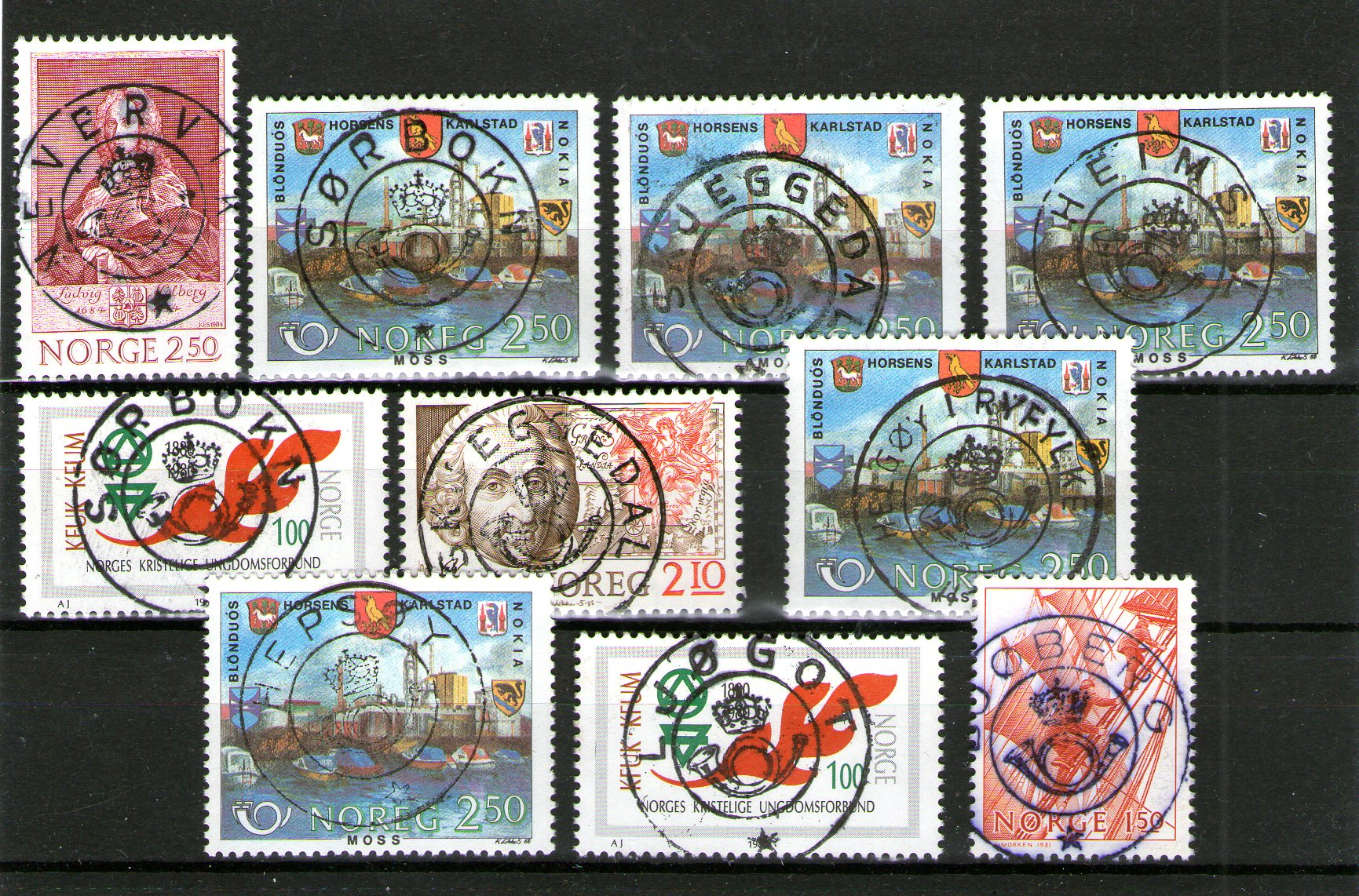 http://www.norstamps.com/content/images/stamps/137000/137537.jpg