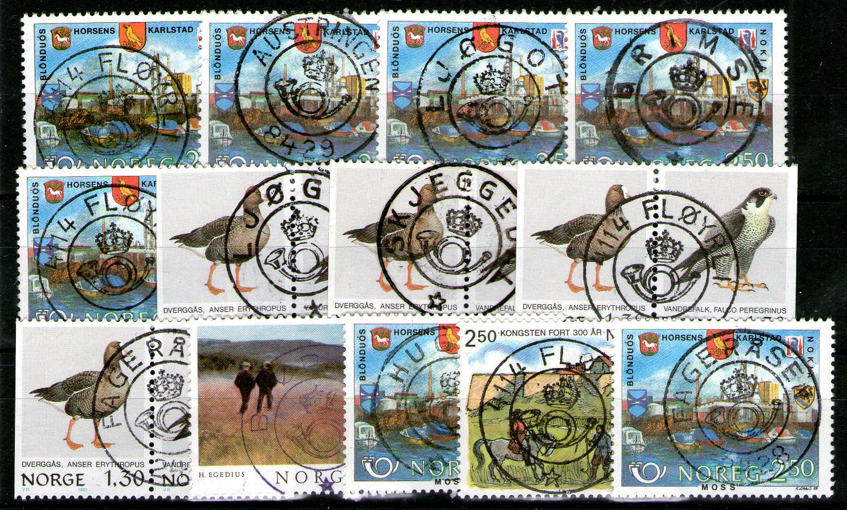 http://www.norstamps.com/content/images/stamps/137000/137538.jpg