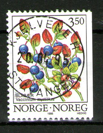 http://www.norstamps.com/content/images/stamps/137000/137665.jpg