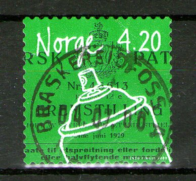 http://www.norstamps.com/content/images/stamps/137000/137669.jpg