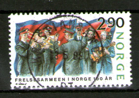 http://www.norstamps.com/content/images/stamps/137000/137700.jpg