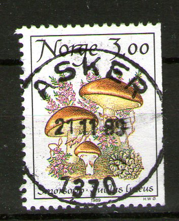 http://www.norstamps.com/content/images/stamps/137000/137701.jpg