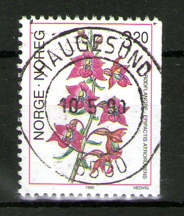 http://www.norstamps.com/content/images/stamps/137000/137702.jpg