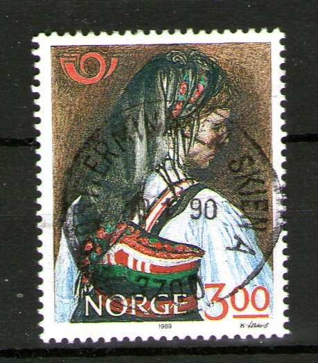 http://www.norstamps.com/content/images/stamps/137000/137705.jpg