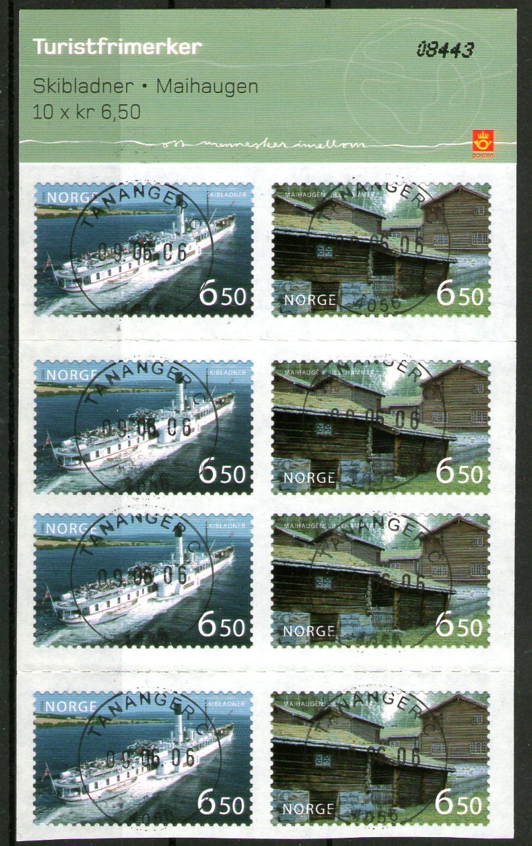 https://www.norstamps.com/content/images/stamps/137000/137730.jpg