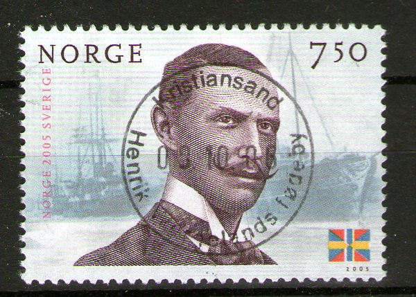 http://www.norstamps.com/content/images/stamps/137000/137775.jpg