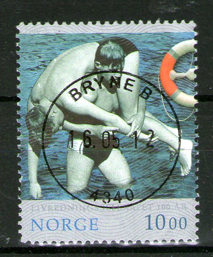 http://www.norstamps.com/content/images/stamps/137000/137786.jpg
