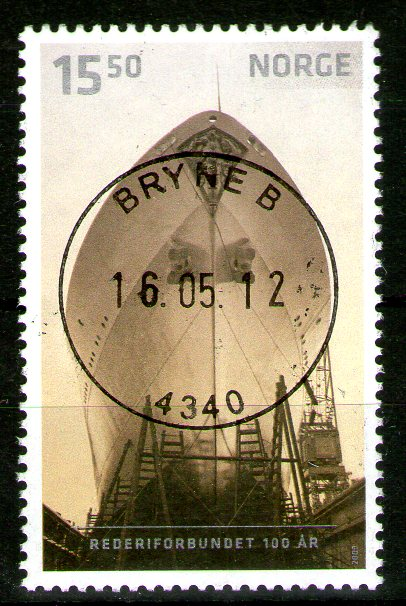 http://www.norstamps.com/content/images/stamps/137000/137788.jpg