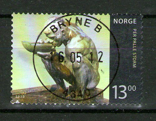 http://www.norstamps.com/content/images/stamps/137000/137790.jpg
