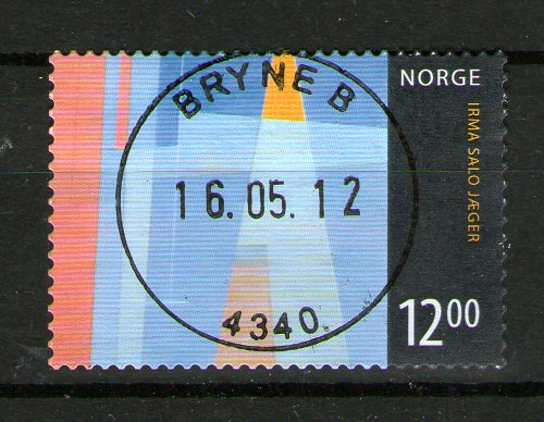 http://www.norstamps.com/content/images/stamps/137000/137791.jpg