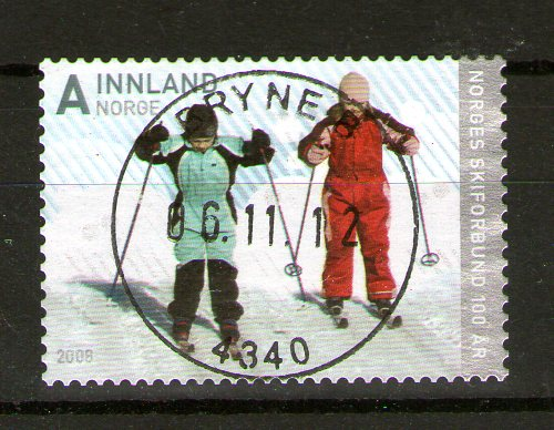 http://www.norstamps.com/content/images/stamps/137000/137792.jpg