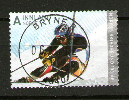 http://www.norstamps.com/content/images/stamps/137000/137793.jpg