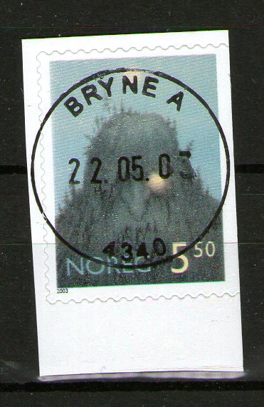 http://www.norstamps.com/content/images/stamps/137000/137797.jpg