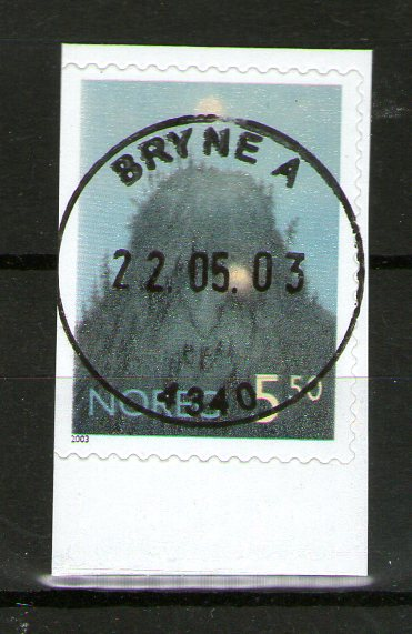 http://www.norstamps.com/content/images/stamps/137000/137798.jpg