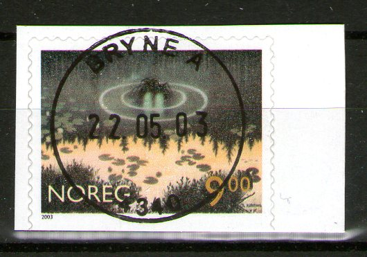 http://www.norstamps.com/content/images/stamps/137000/137800.jpg
