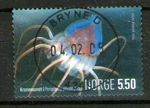 http://www.norstamps.com/content/images/stamps/137000/137801.jpg