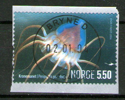 http://www.norstamps.com/content/images/stamps/137000/137802.jpg