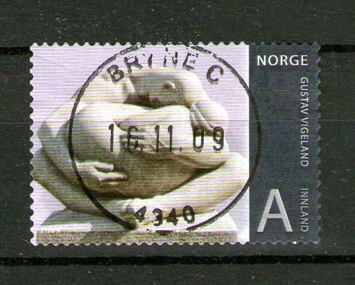 http://www.norstamps.com/content/images/stamps/137000/137805.jpg
