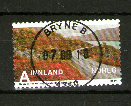 http://www.norstamps.com/content/images/stamps/137000/137806.jpg