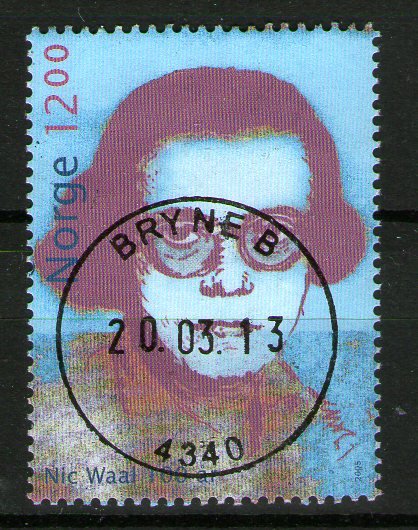 http://www.norstamps.com/content/images/stamps/137000/137810.jpg