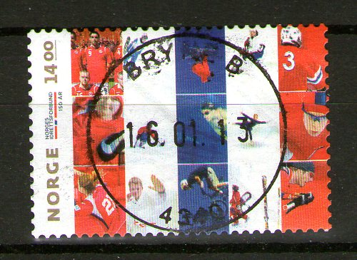 http://www.norstamps.com/content/images/stamps/137000/137811.jpg
