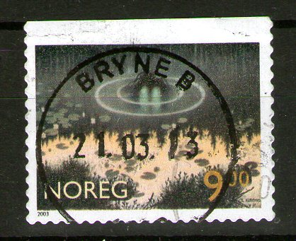 http://www.norstamps.com/content/images/stamps/137000/137813.jpg