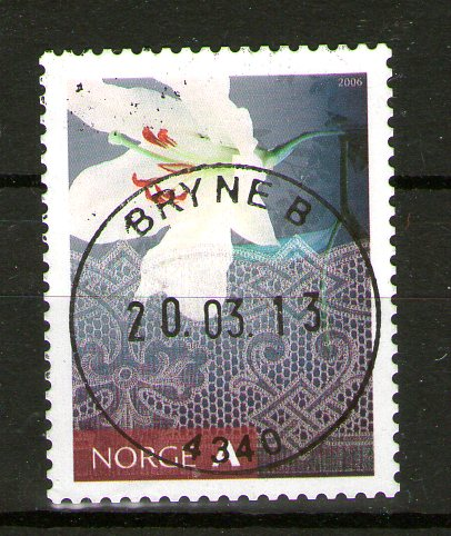 http://www.norstamps.com/content/images/stamps/137000/137815.jpg