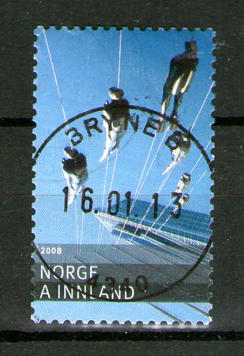 http://www.norstamps.com/content/images/stamps/137000/137817.jpg
