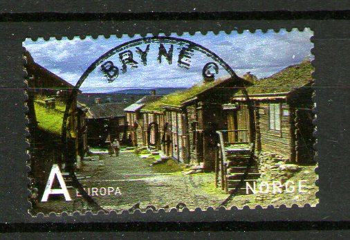 http://www.norstamps.com/content/images/stamps/137000/137818.jpg