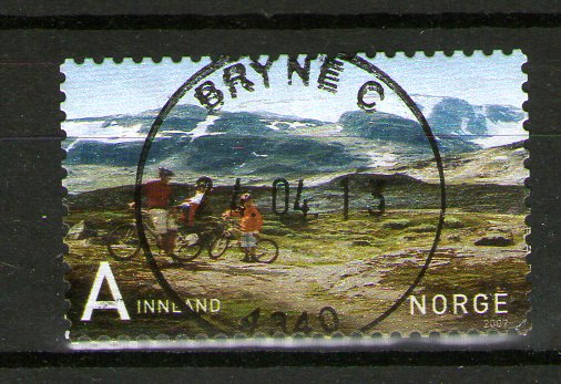 http://www.norstamps.com/content/images/stamps/137000/137819.jpg
