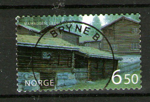 http://www.norstamps.com/content/images/stamps/137000/137820.jpg
