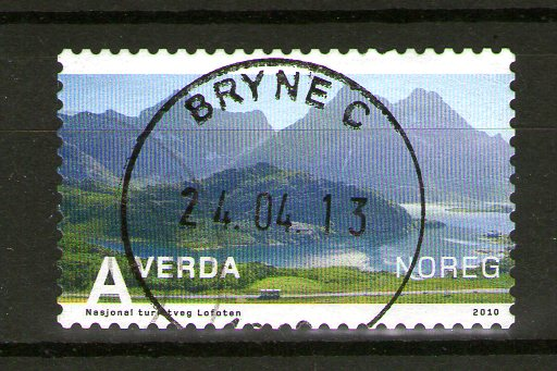 http://www.norstamps.com/content/images/stamps/137000/137823.jpg