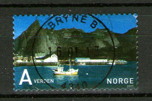 http://www.norstamps.com/content/images/stamps/137000/137824.jpg