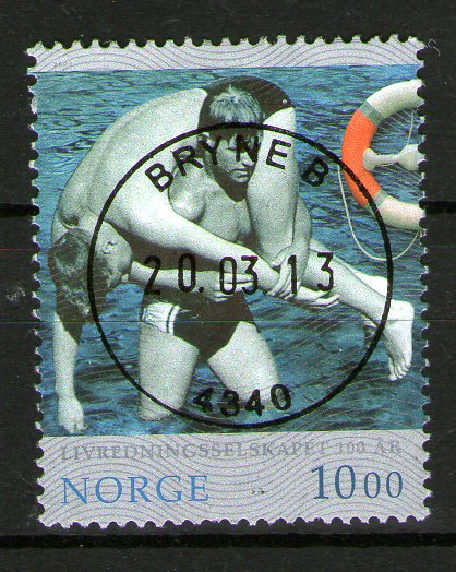 http://www.norstamps.com/content/images/stamps/137000/137828.jpg